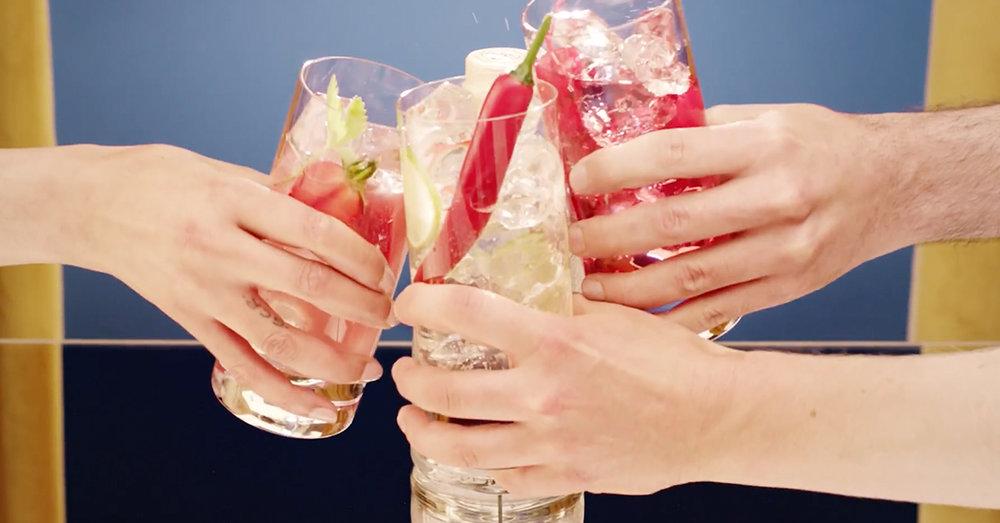 Gin+Club.jpg