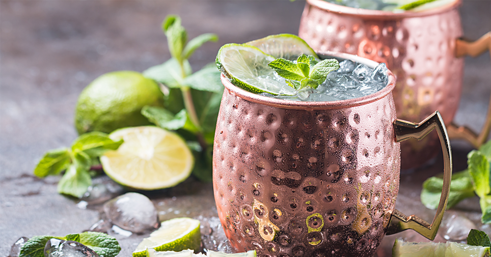 gin+gin+mule+cocktail+with+crushed+ice.png