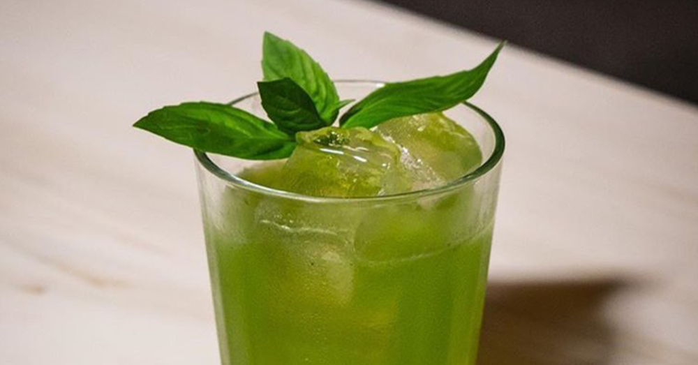 basil+gin+cocktail+herb.png