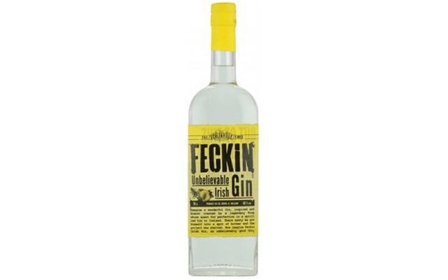 Feckin+Irish+gin.png