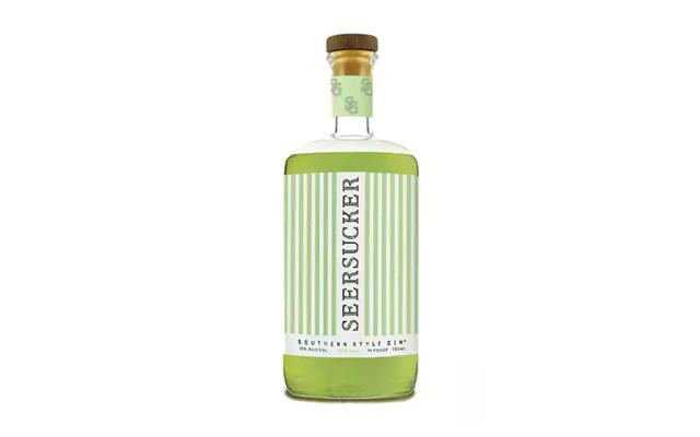seersucker+gin.png