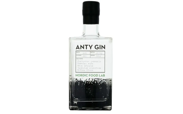 Anty+gin.png