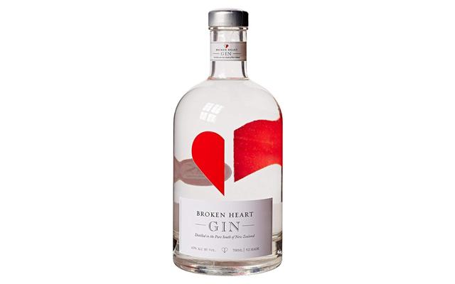 broken+heart+gin.png