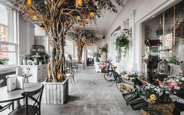 the+florist+gin+bar+liverpool.png