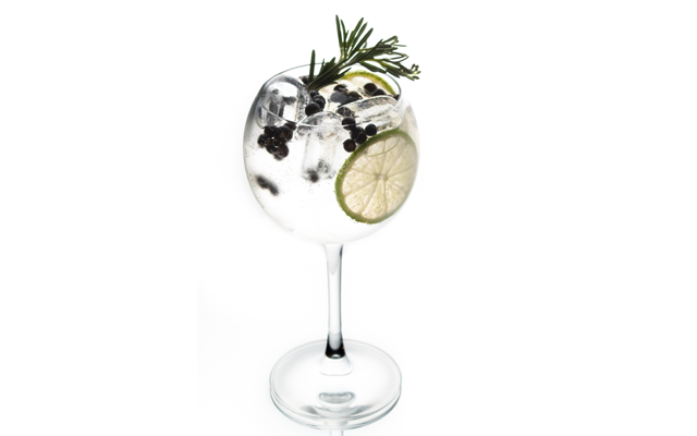 et+voila+naud+gin+cocktail.png