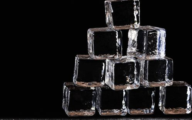crystal clear ice cibes cocktails.png