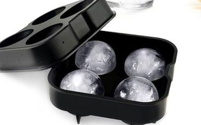 round ice cubes.png