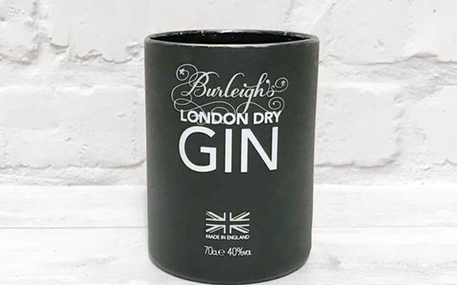 burleights gin candle.jpg.png