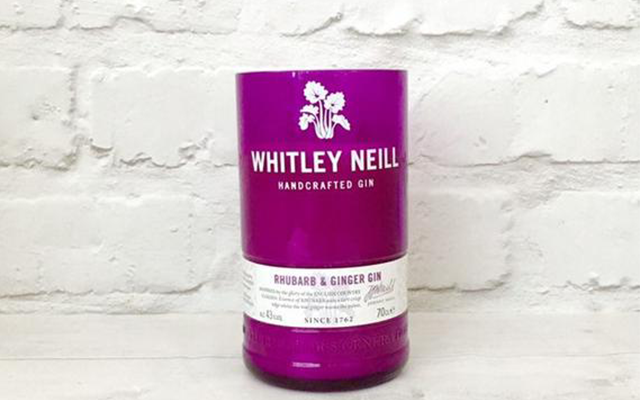 whitley neill gin candle.jpg.png