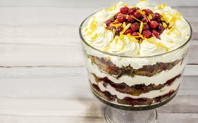 gin+trifle+recipe.png
