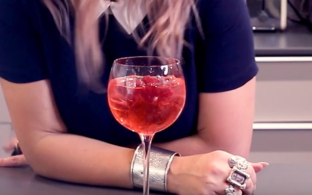 Raspberry Pink Gin.png