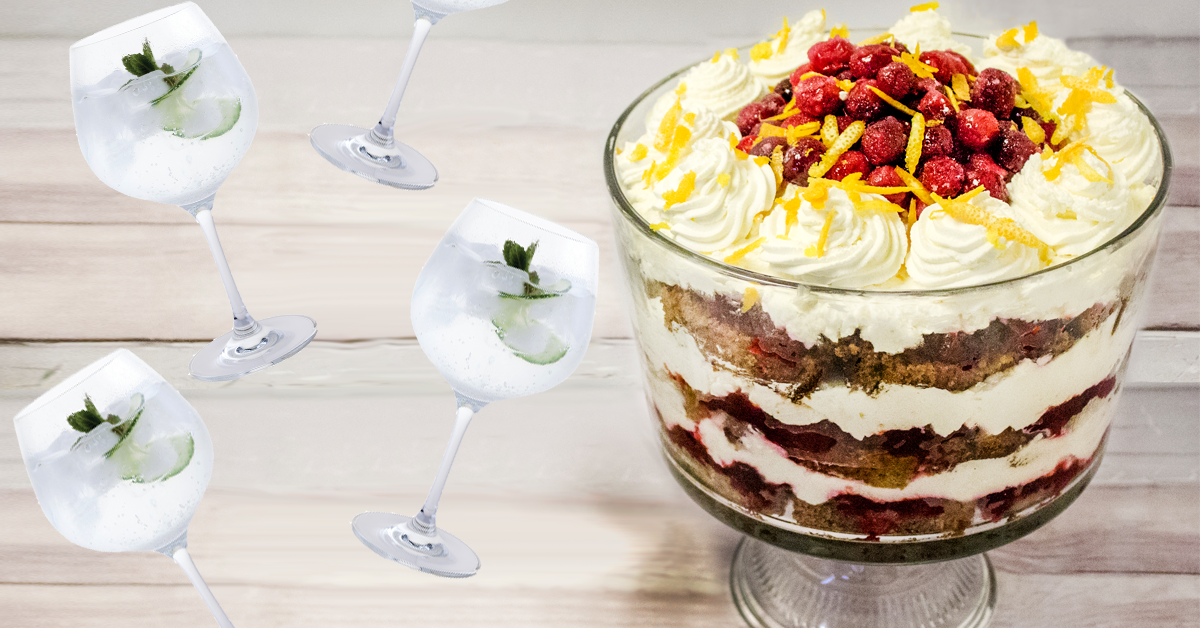 trifle+gin.png