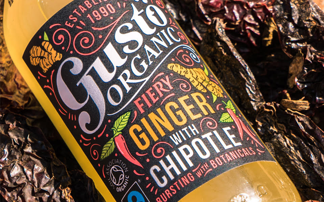 gusto+ginger+and+chipotle.png