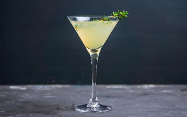 chamomile+gin+martini.png