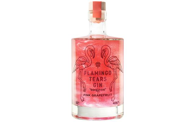 flamingo+tears+gin+liqueur.png