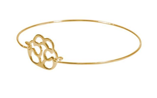 Signature+bracelet+purpose+jewelery.png
