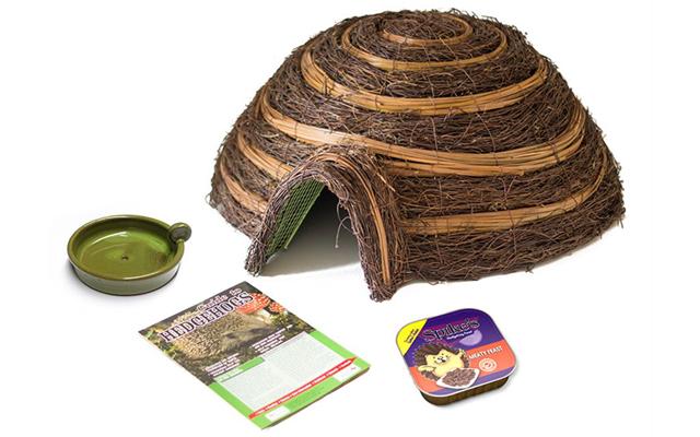 hedgehog+care+pack.png