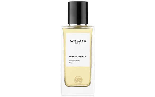 Sana+Jardin+savage+Jasmine+perfume.png