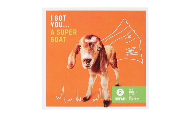 Super+goat+oxfam.png