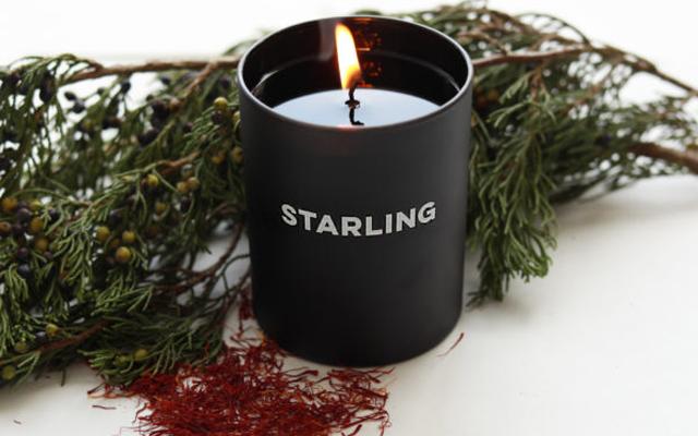 starling+juniper+saffron+candle.png