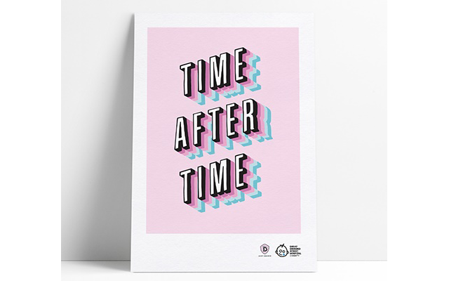 time+after+time+print.png