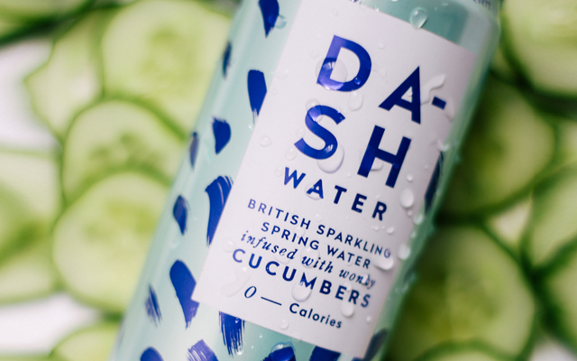 dash+cucumber+water.png