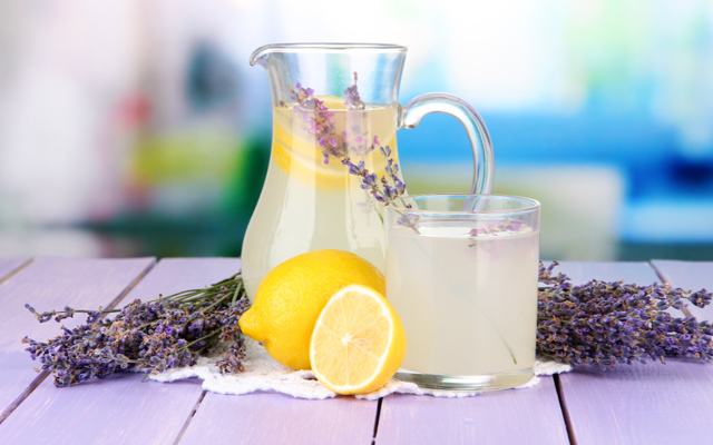 Lavender+gin+honey+pitcher+cocktail.png