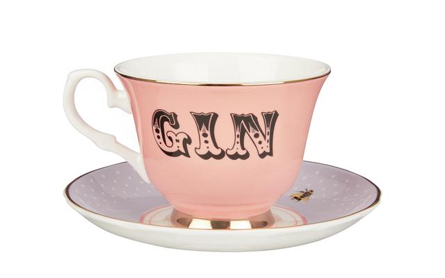 Gin-Teacup.png