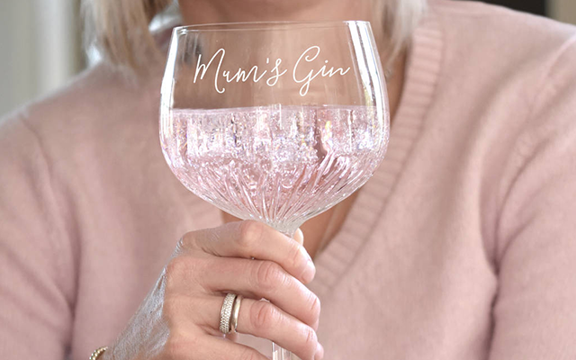 original_crystal-cut-personalised-gin-glass (1).jpg.png