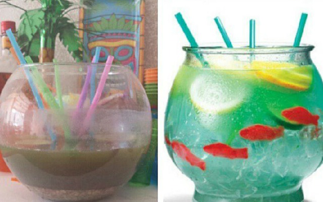 fishbowl+fail.png
