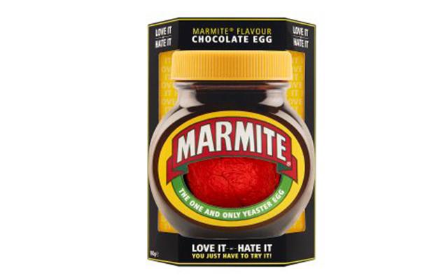 Marmite Easter Egg.jpg