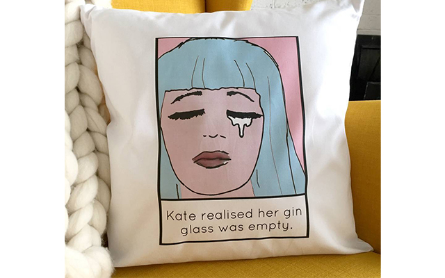 gin_glass_empty_personalised_cushion-cover.jpg