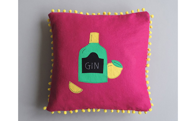 Pink-Gin-Cushion.jpg