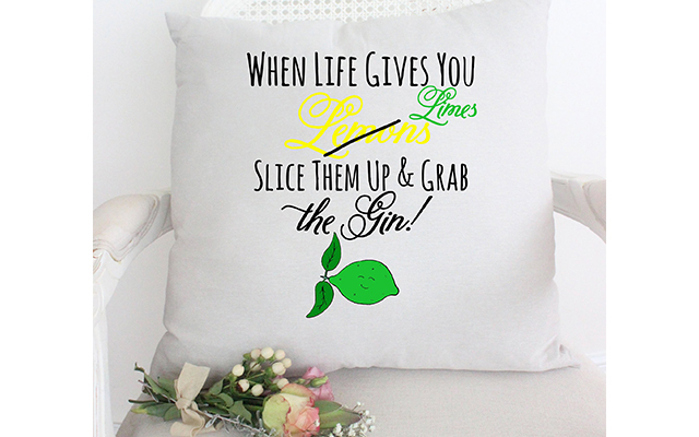 When-life-gives-you-limes-gin-cushion.jpg
