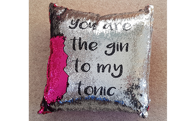 Sequin-Gin-to-my-tonic-cushion.jpg