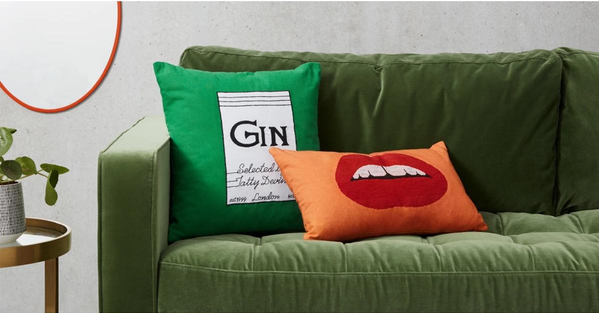 tatty-devine-gin-cushion-sofa.jpg