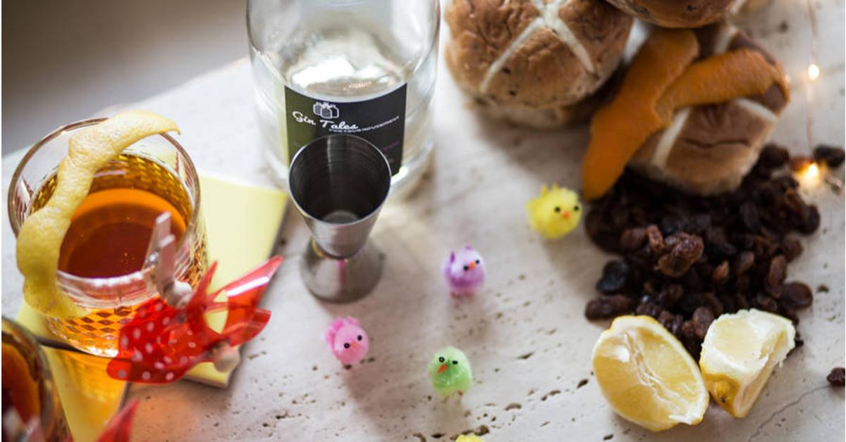 Unusual+Easter+Foods.jpg