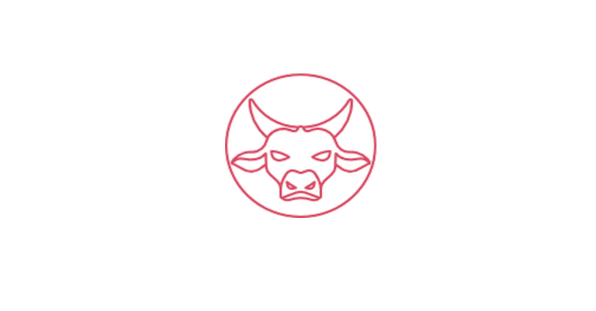 Taurus  (20 April to 20 May)  You have the soul of warrior, and nothing will stand in your path this April. The obstacles which seemed so insurmountable in months gone by will crumble to dust before your eyes. Sip a  Negroni  that's just as strong as you are.