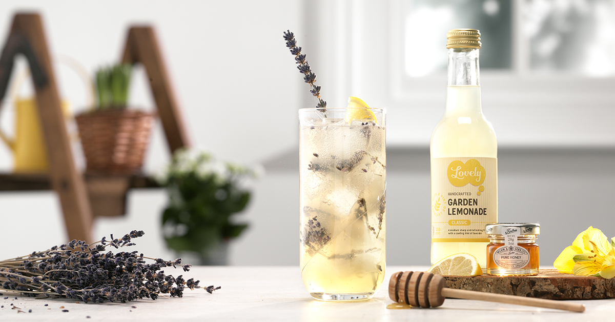 Cocktail-of-the-month-1200x628.jpg