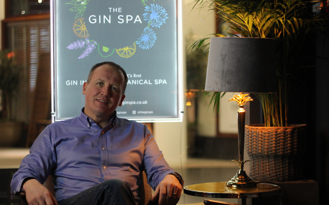 the+gin+spa+founder+paul+reynolds.png