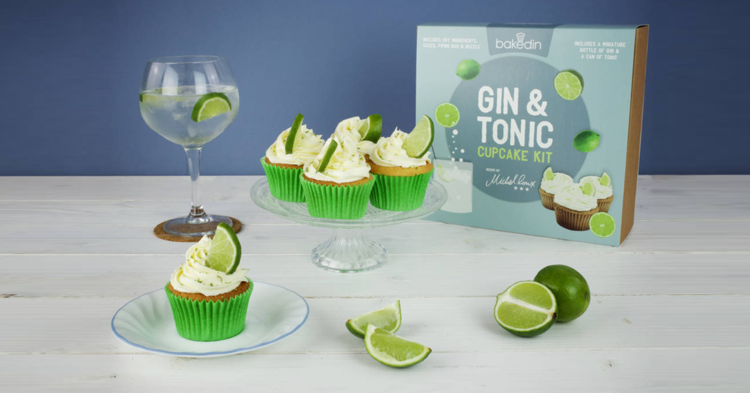 gin+and+tonic+cupcake+feat.png