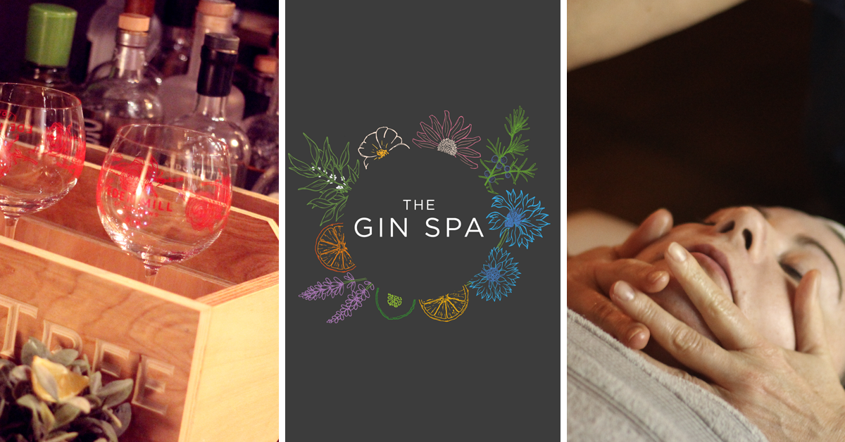 the+gin+spa+feat.png