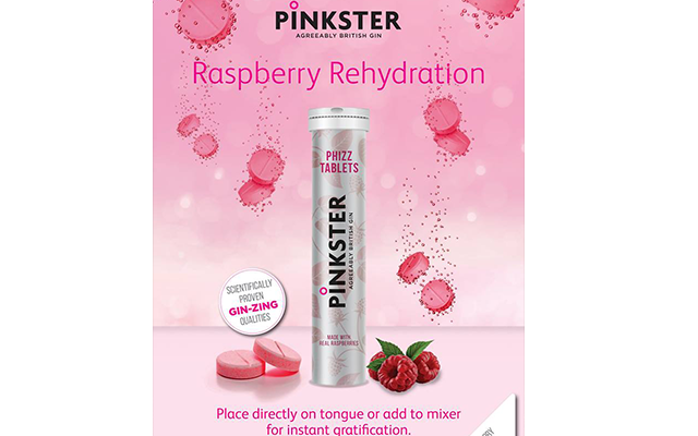 Pinkster Phizz.jpg