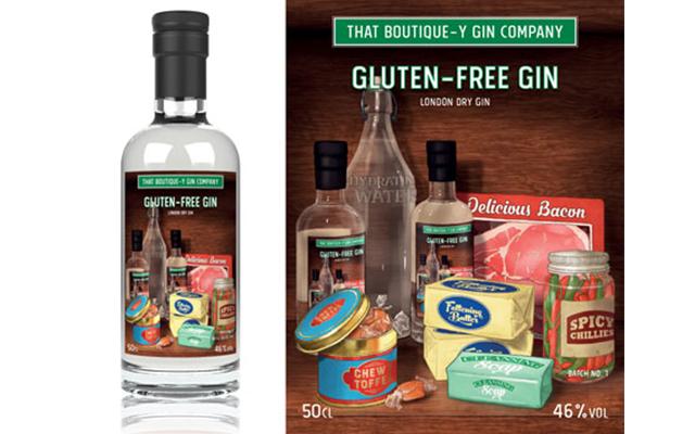 Gluten-Free-Gin.png