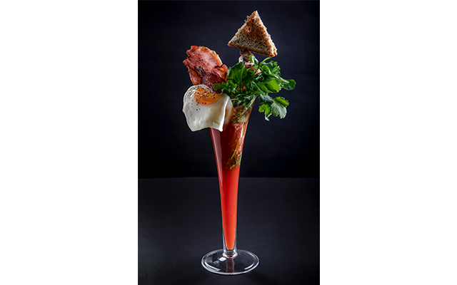 Full-english-breakfast-bloody-mary.png