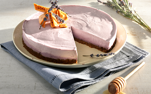 lavender-honey-cheesecake.png