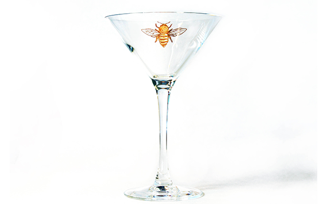 Bee+Martini+Glass.jpg