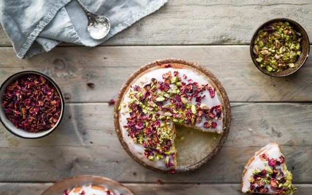 love+cake+recipe.png