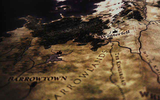 Game+thrones+quiz+winterfell+map.png