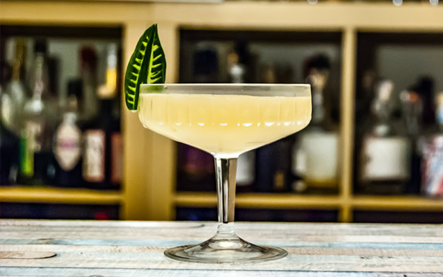Corpse+reviver+cocktail+recipe.jpg
